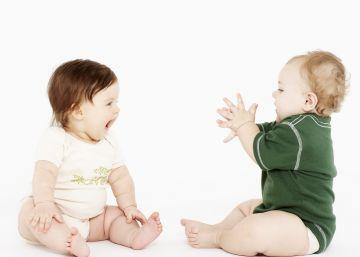 Parir por cesárea puede convertir a su hijo en obeso