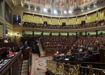 Parlamento adolescente