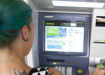 Lo que pagó por la crisis bancaria y nunca recobrará