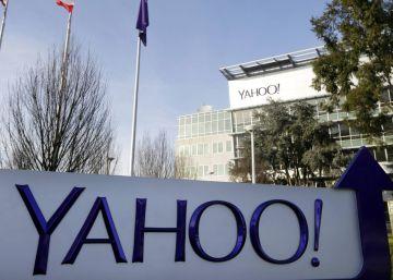 Yahoo admite el robo de datos de 500 millones de usuarios
