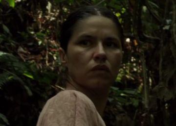 La cooperación española premia un filme sobre mujeres en el conflicto colombiano