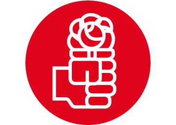 Comisión Ejecutiva Permanente del PSOE