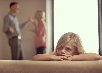 Cuando los padres no son equipo: diferencias en la forma de educar