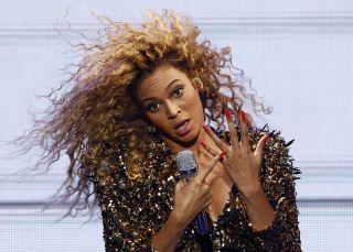 Cómo odiar correctamente a... Beyoncé