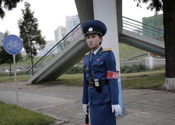 Así se vive en Corea del Norte