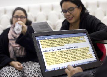 El delito de abortar en Ecuador