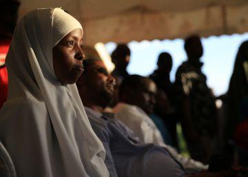 Refugiados: por qué tienen que pasar