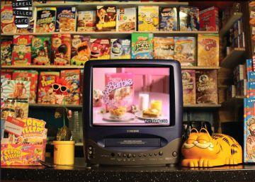 De la coliflor al cachopo: lo que se lleva (y lo que no) en gastronomía