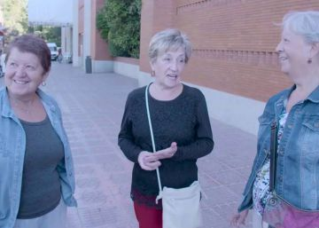 Por qué compro en el supermercado más caro de España