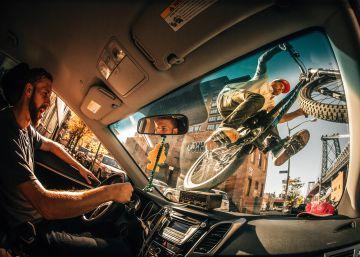 Ganadores del Red Bull Illume de fotografía 2016