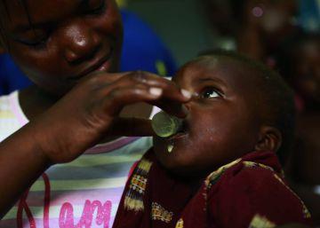 Cómo reciclar un fármaco de hace un siglo contra las enfermedades más letales