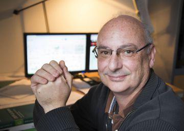 España se mueve para ganar hoy su tercer Nobel de ciencia