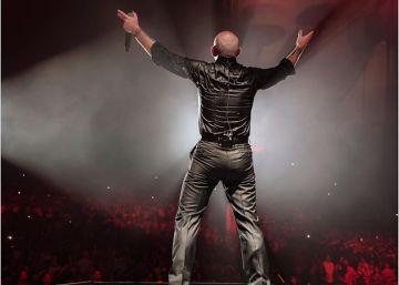 Pitbull es el hombre con más ego en Instagram y DiCaprio el que menos
