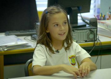 Colegios bilingües, ¿una buena opción para nuestros hijos?