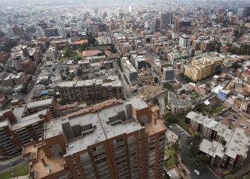 El 75% de las ciudades son más desiguales