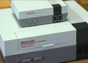 Todo lo que debes saber sobre la nueva Nintendo Classic Mini