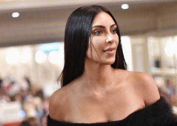 Kim Kardashian tiene un aliado en Hollande para aclarar su robo