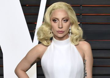 ¿Lady Gaga copia a Madonna o no?