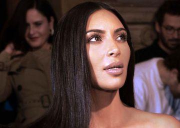 Las Kardashian cancelan sus apariciones públicas por seguridad