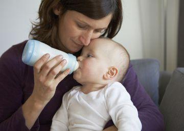 Las emociones de los bebés también importan