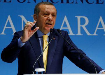 El eco del golpe turco llega a los colegios holandeses