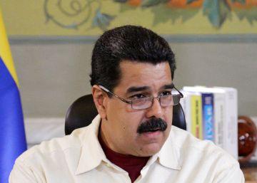 Venezuela, al autoritarismo