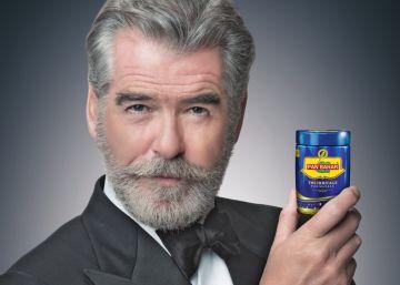 Pierce Brosnan se disculpa ante India por anunciar un producto cancerígeno