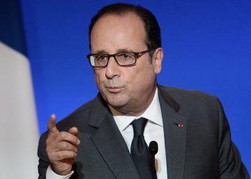 Francia recupera orgullo perdido gracias al Brexit