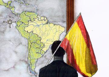 España americana