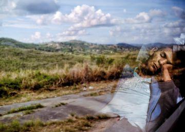Una nueva conquista contra el trabajo esclavo en Brasil
