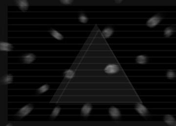 La paradoja de Bertrand: triángulos, circunferencias y probabilidad
