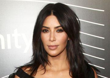 Hallan varios perfiles de ADN en el colgante perdido de Kardashian