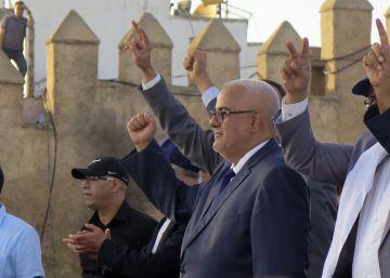 Cinco claves a destacar en las legislativas de Marruecos