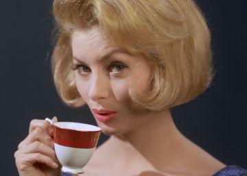 Dime cómo te levantas y te diré qué café debes tomar