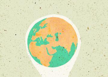 La élite global y la nación-estado