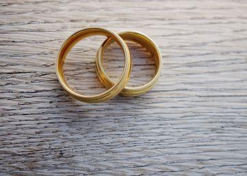 La verdad de por qué no nos casamos con nuestros primos