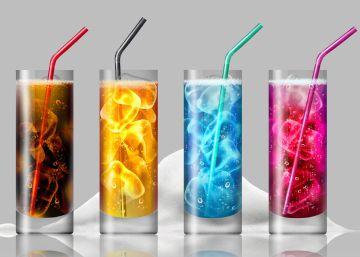 ¿Pueden los impuestos a los refrescos azucarados salvar vidas?