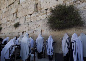 La Unesco, contra la historia y contra la paz