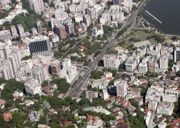 Desafíos de la Nueva Agenda Urbana desde América Latina
