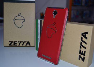 Zetta: La presunta estafa del móvil extremeño