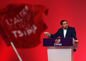 Populismo en dificultades