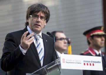 El deber de Rajoy