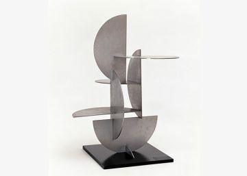 Donación de la Colección Patricia Phelps de Cisneros al MoMA