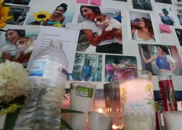 Why in the violence-torn Mexican state of Veracruz, death has no face