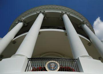 ¿Habanos en la Casa Blanca?