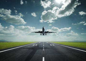 ¿Qué es lo que más le fastidia a los españoles cuando viajan en avión?