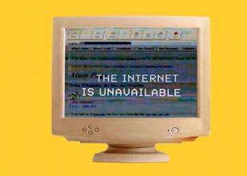 ¿Qué sabes de la 'deep web'? Guía básica para saber qué es y cómo se usa