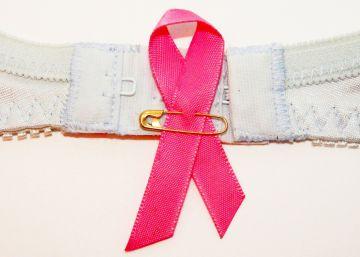 ¿Un test genético previene el cáncer de mama?