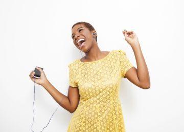 Qué pueden hacerle las hormonas a su ánimo