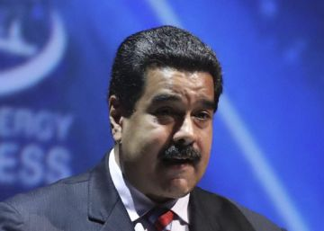 Venezuela's state-owned oil company on the brink of default